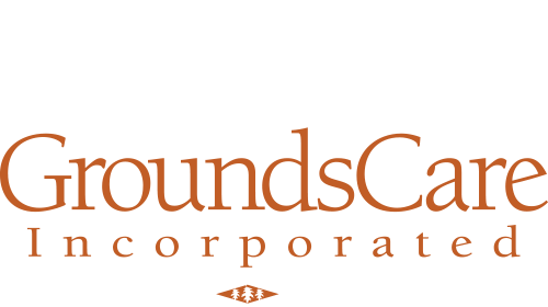 Grounds Care Inc. Minnesota