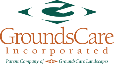 GroundsCare Inc. Commerical Grounds Care Minnesota