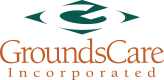 GroundsCare Inc. Commercial Grounds Care MN