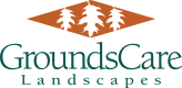 GroundsCare Landscaping Service MN