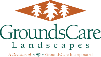 GroundsCare Landscaping Minnesota